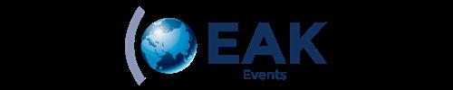 封仕会展 PEAK Events | 主办及承办国际高端峰会|会议|商务活动